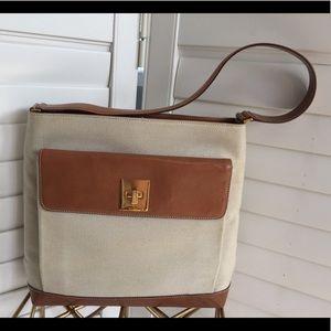 ♠️ Kate Spade Italy vintage Shoulder Bag